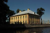 Petersburg_Flusskreuzfahrt_Sommerschloss
