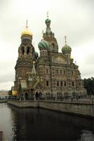 Petersburg_Blutkirche (3)