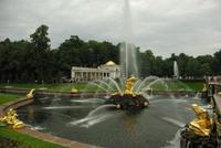 Petersburg_Peterhof (4)