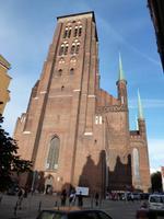 01_Danzig_Marienkirche (3)