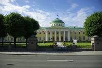 09_Petersburg_Newskiprospekt (2)