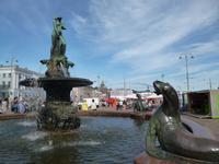 11_Helsinki_Marktbrunnen (2)