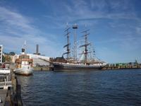 Finnland_Helsinki_Yachthafen (1)
