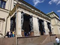 Russland_Petersburg_Eremitage (1)