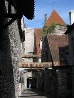 23 Tallinn 2