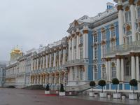 27 Katharinenpalast