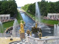 30 Petershof 1