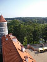 Schloss Panemune