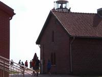 Vogelwarte Vente - Litauen