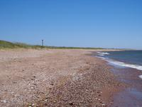 Insel Saaremaa