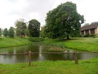 Park von Turaida