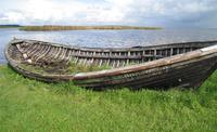 23 altes Saaremaa