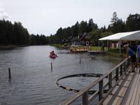 Kallaste-Saaremaa