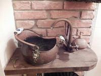 Schickes Waschbecken