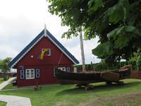 Kurenhaus