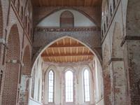 Tartu Johanniskirche