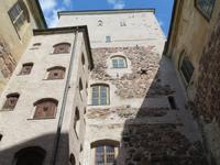 Turku Burg
