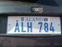 Aland (1)