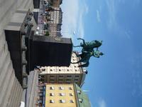 Stockholm_Bernadotte_Denkmal (2)