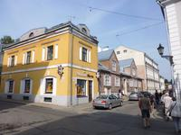 06_Tartu