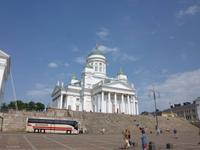 08_Helsinki (4)