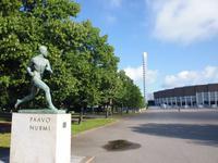 08_Helsinki_Olympiastadion