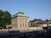 11_Stockholm_Ritterhaus