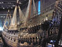 11_Stockholm_Vasamuseum (2)