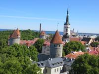 Tallinn von Tompea