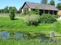 Dorfpark Turaida