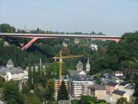 Duchesse-Charlotte-Brücke