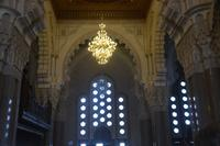 Moschee Hassan II6