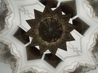 014_in der Moschee Hassan II.