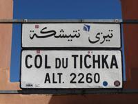 211_Col du Tichka
