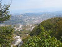 Nationalpark Lovcen