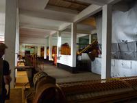 197 Mauritius - Teefabrik Bois Cheri
