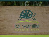 204 Mauritius - Vanille Reserve des Mascareignes