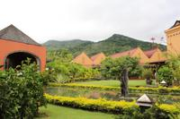 Mauritius - Rumverkostung Charmarel