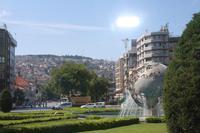 Metropole Izmir