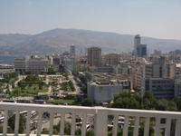 Stadtbild Izmir