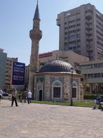 Yali Camii Izmir