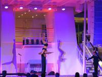 Mein Schiff 3 - Pool-Party