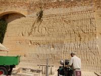 Limestone Heritage