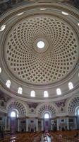 DSC03824-Rotunda von Mosta