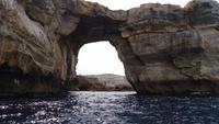 DSC03900-Azure Window auf Gozo
