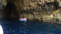 DSC03910-Bootsfahrt auf Gozo