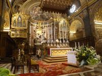 P1060318-St. John´s Co. Kathedrale