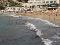 Panoramafahrt in den Norden Maltas - Badeaufenthalt