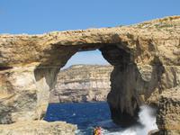 Gozo Inselrundfahrt -