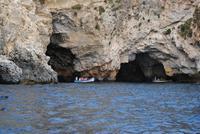 Mittelmeerkreuzfahrt mit Mein Schiff 2 (15)
